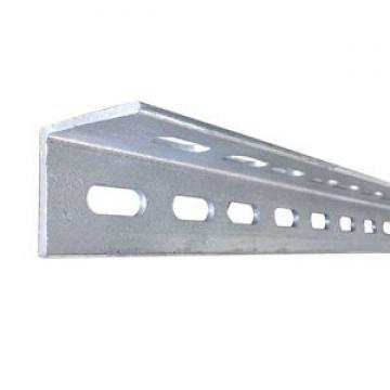 Hot Rolled Carbon Steel Angle/Equal Angle Iron