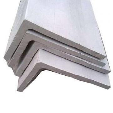S355jr S235jr Hot Dipped Steel Angle Bar Galvanized Angle Iron