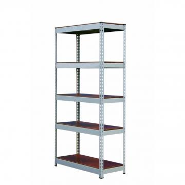 Metal Rack/Storage Racking Systems/Metal Shelf