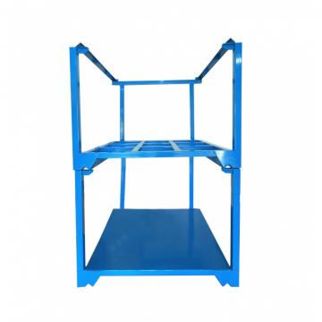 """Amj Commercial 82""""X48""""X18"""" 6 Tier Layer Shelf Adjustable Wire Metal Shelving Rack"""