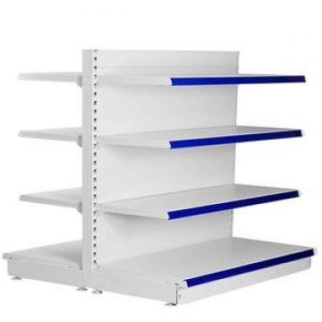 Wlt Commercial C7 Storage Rack Heavy Duty Chrome Steel Wire Shelving