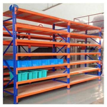 Heavybao Heavy Duty Stainless Teel Wall Shelves for Commercial Kitchen