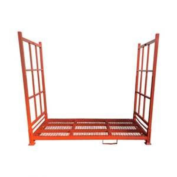 Wonderful Commercial Truck Tire Rack Rims Pallet Racking for Chairborne #1 image